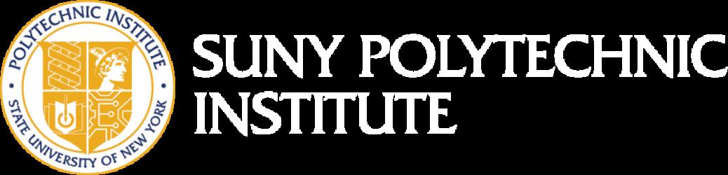 SUNY Poly COVID-19 Screener
