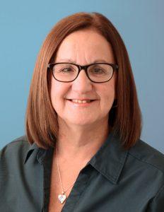 Kathleen Marollo