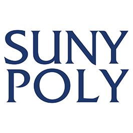 SUNY Poly Logo