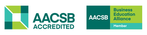 AACSB Accredited Member